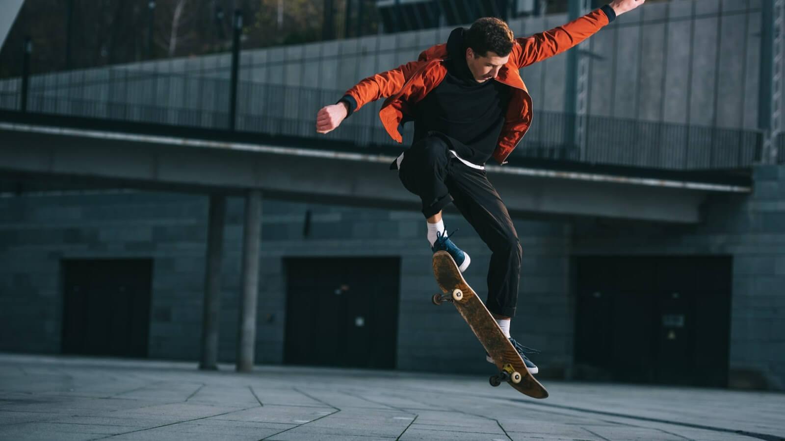 Penny boards vs skateboard - Ce ar trebui să alegi dacă ești rider începător?