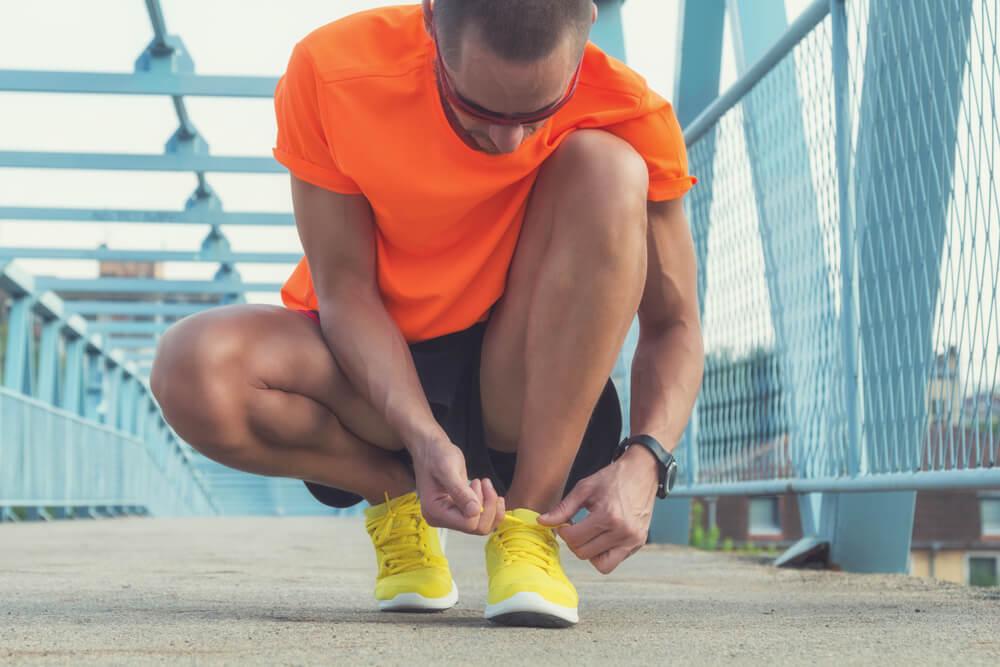 Outfituri sport pentru activități fizice