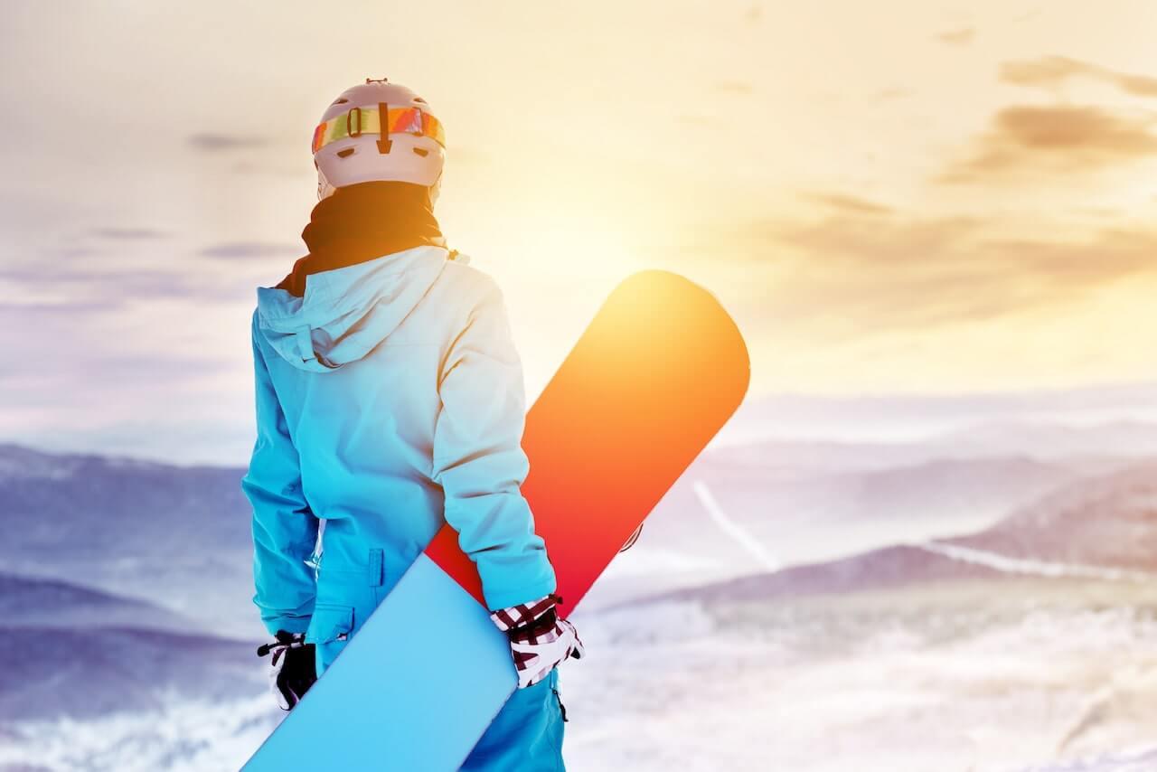 Cele mai bune plăci de snowboard: Branduri și Recomandări