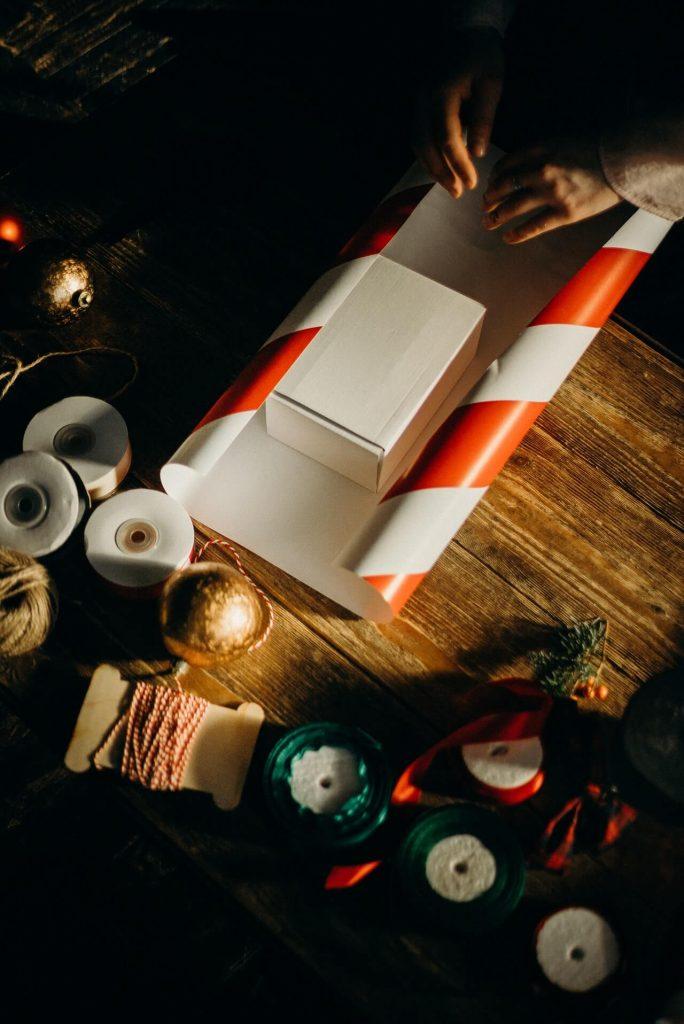 Tips&tricks pentru alegerea cadoului de Crăciun ideal