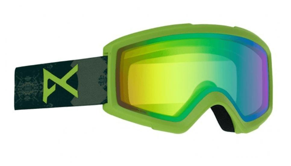 Ochelari de Snowboard Anon-Helix-2.0
