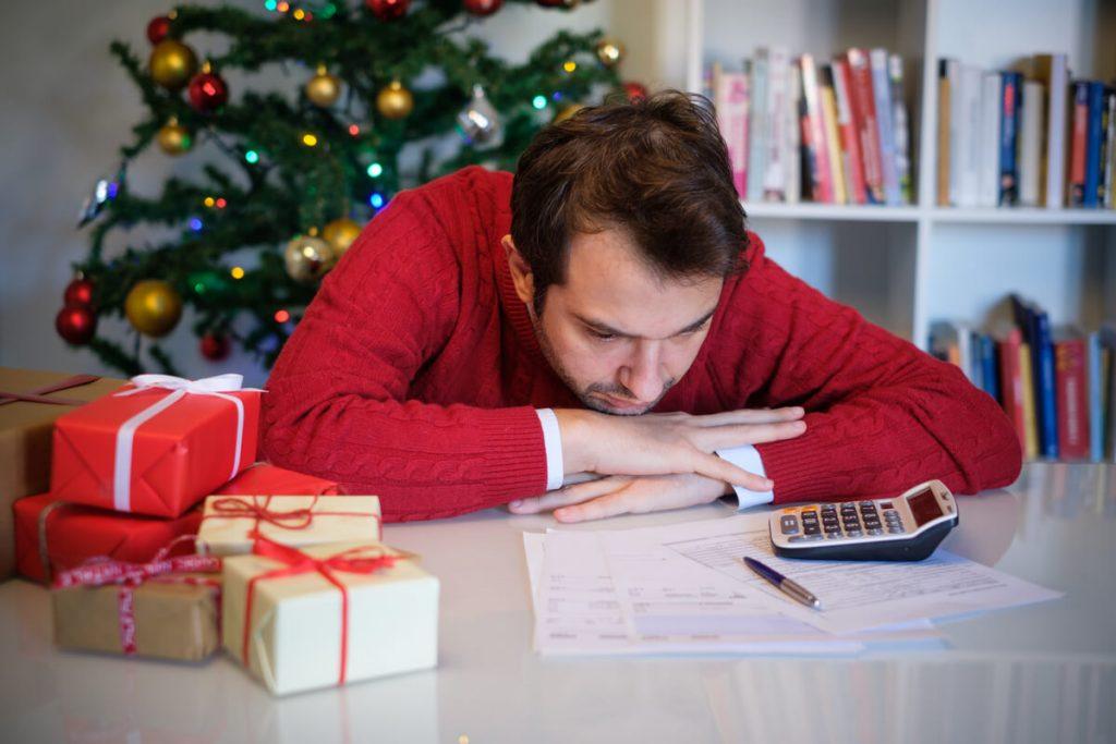 Greșeli pe care să le eviți atunci când alegi cadourile de Crăciun