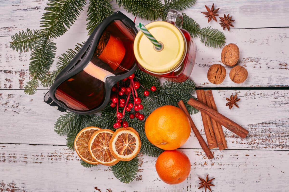 Cadoul de Crăciun - idei bestiale pentru cei mai buni prieteni ai tăi și nu numai