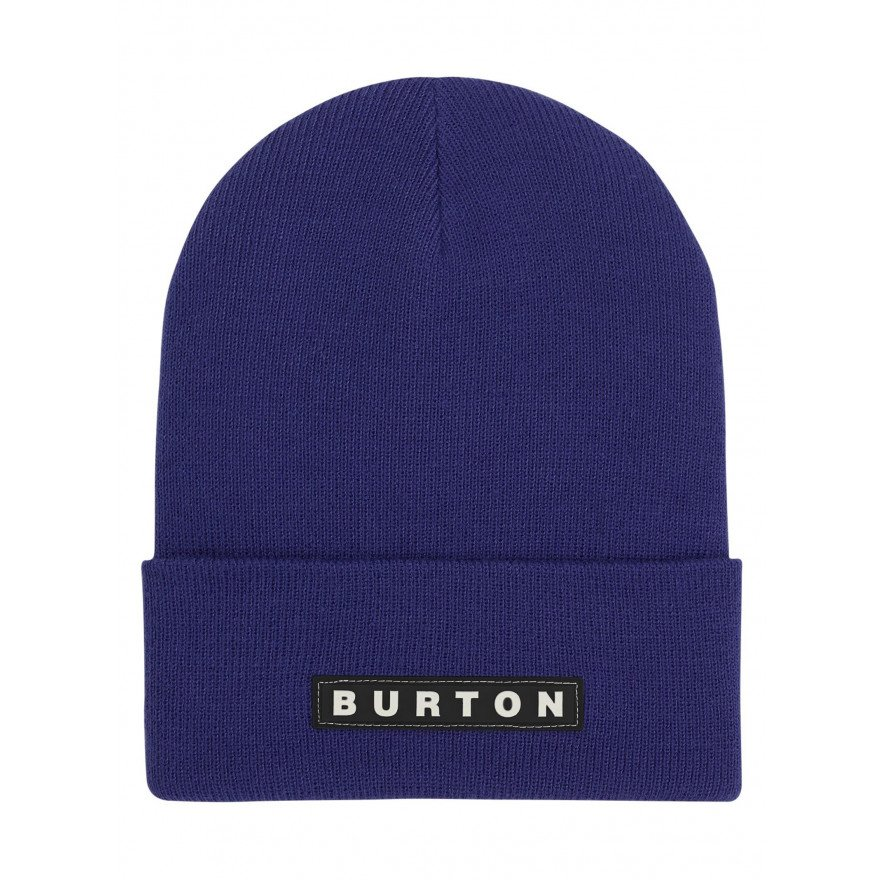Caciula Snowboard Burton All 80 - Royal Blue