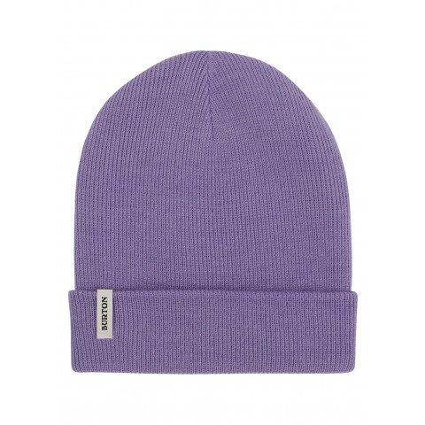Caciula Snowboard Burton Kactusbunch - Aster Purple