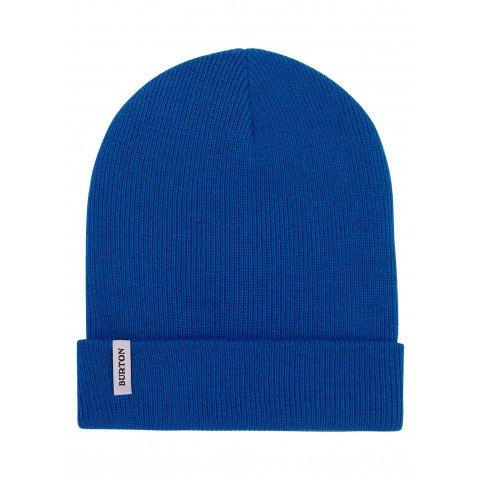 Caciula Snowboard Unisex Burton Kactusbunch - Classic Blue