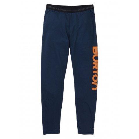 Bluze si Pantaloni Termici
