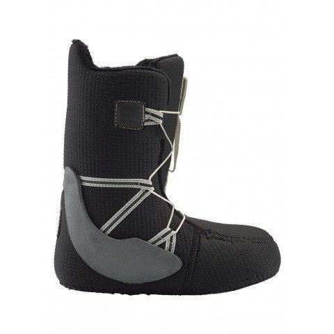 Boots Snowboard Burton Concord Smalls - Black Blue