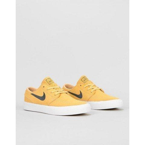 Shoes Nike Janoski RM - Celestial Gold