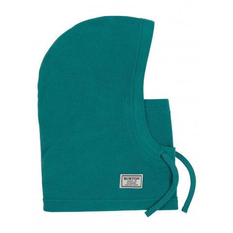 Burke Hood - Green-Blue Slate