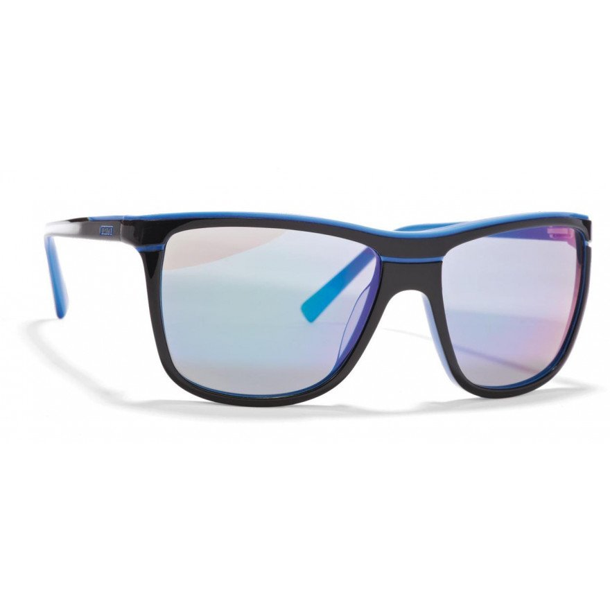 Ochelari de soare Ion Lucid - Black Blue