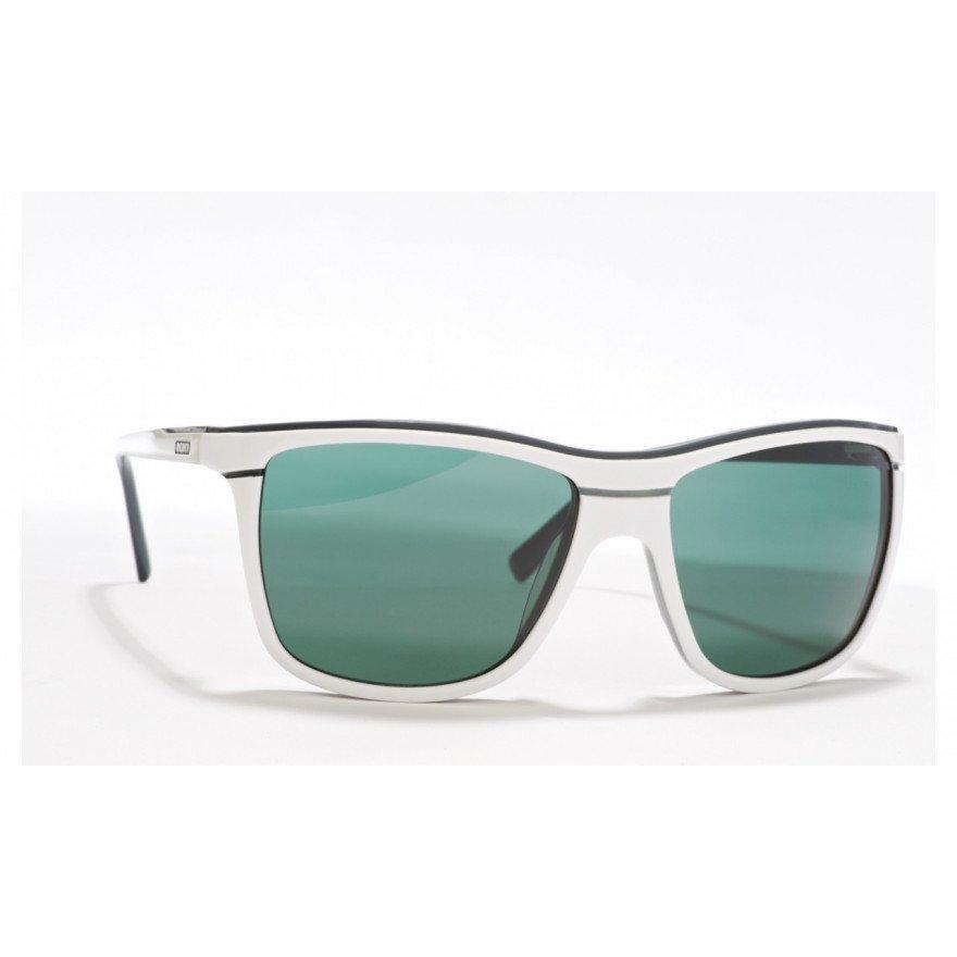 Ochelari de soare Ion Lucid - White Green