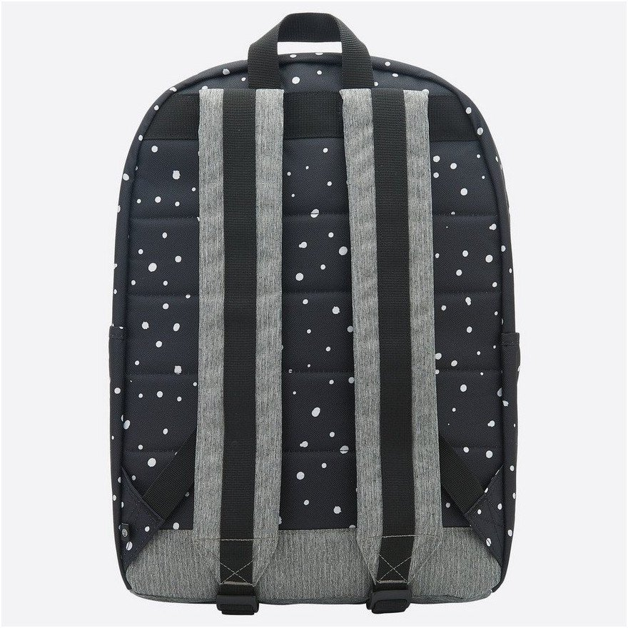 Rucsac Animal Echo - Black