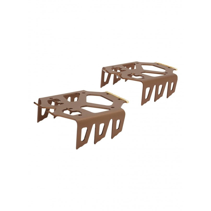 Splitboard Crampon Unisex - Gold Regular