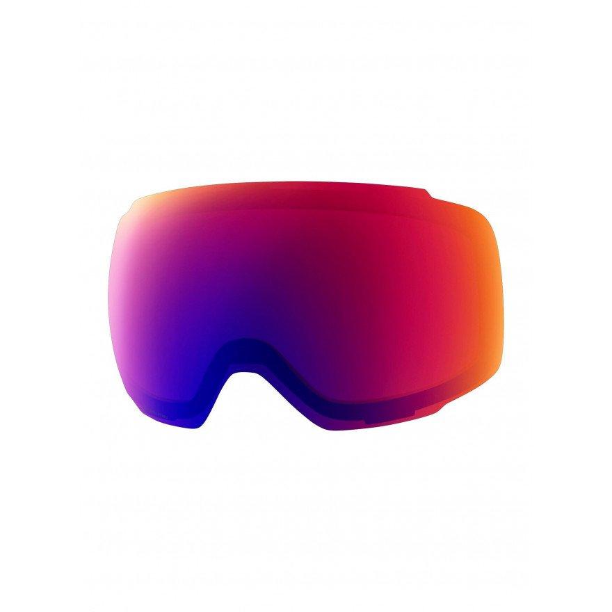 Lentila Barbati Anon M2 Sonar - Sonar Infrared Blue