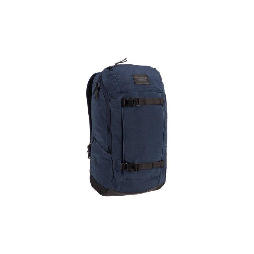 Rucsac Burton Kilo 2.0 - Dress Blue Air Wash