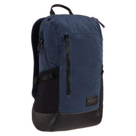 Rucsac Burton Prospect 2.0 - Dress Blue Air Wash