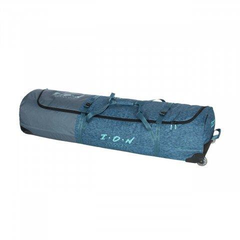 Husa placa kitesurfing Ion Gearbag CORE - Blue