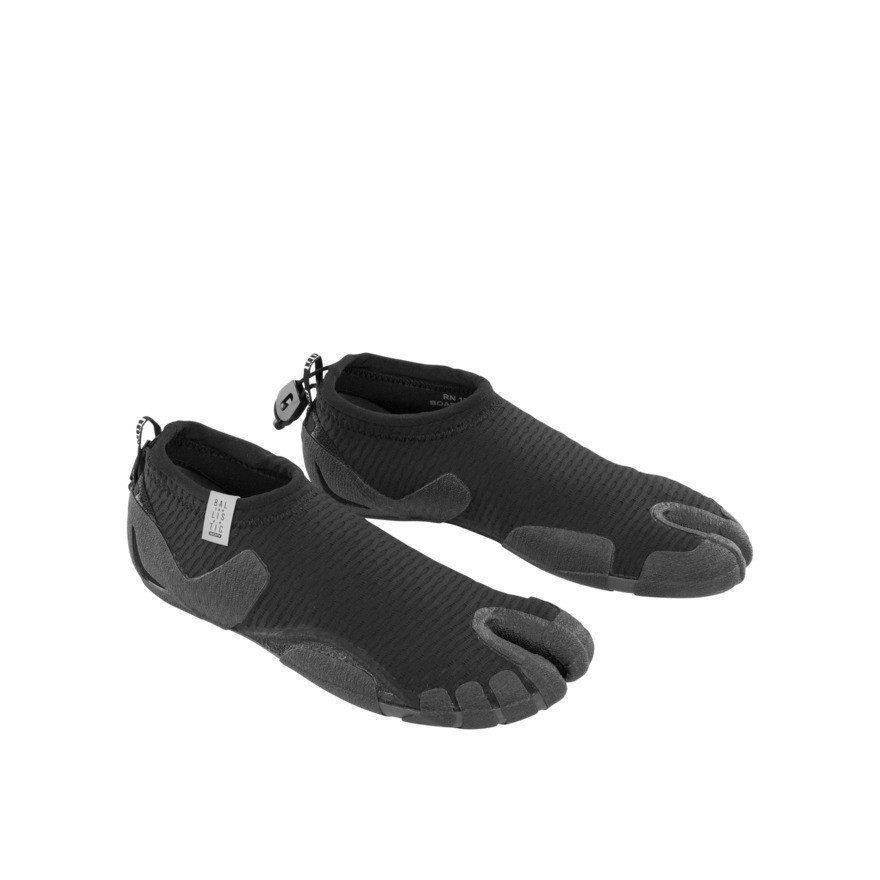 Incaltaminte Neopren Ion Ballistic Toes 2.0 ES - Black