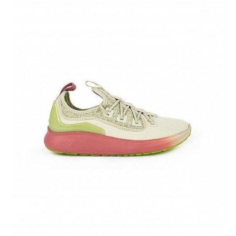 Sneakers Supra Factor XT - Nigiri