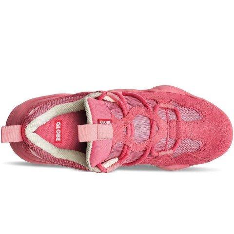 Shoes Globe Option Evo - Bubblegum