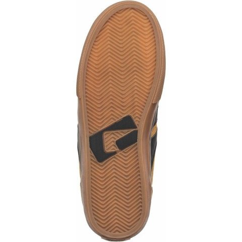 Shoes Globe Encore-2 - Wheat Gum
