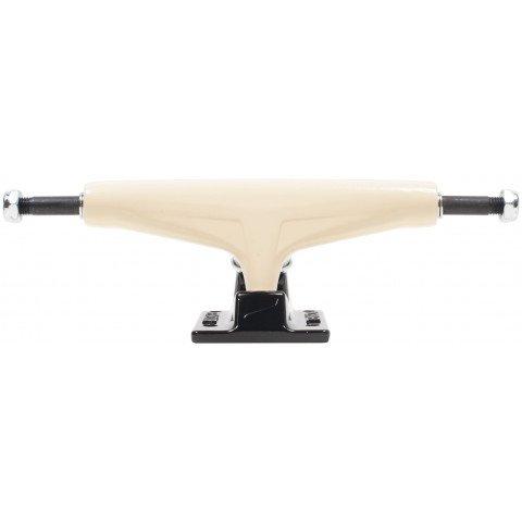 Axe Skateboard Tensor Mag Light Reg Primer - Quicksand/Black