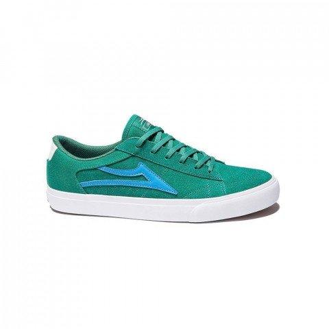Shoes Lakai Ellis - Green