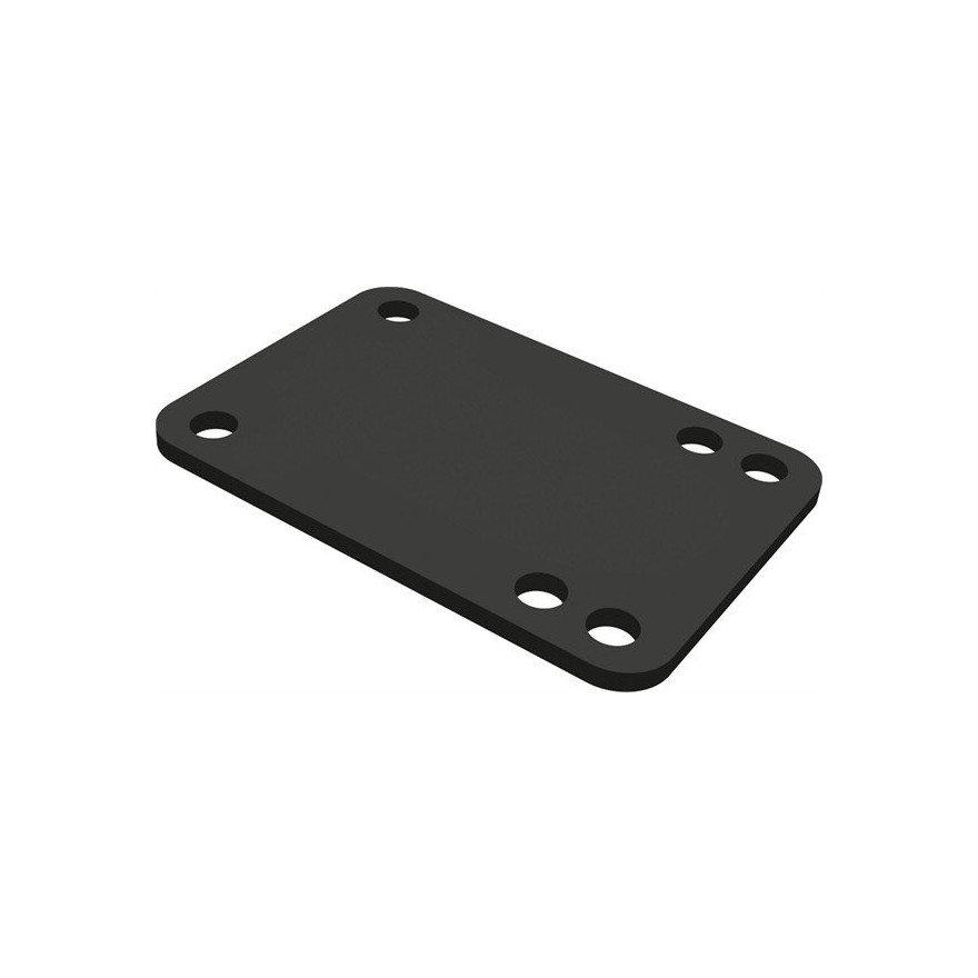 Riser Pad 3mm