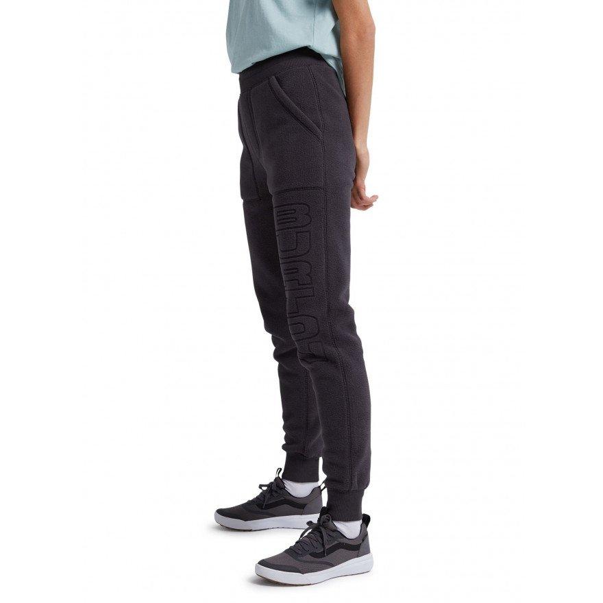 Pantaloni Burton Westmate - Phantom