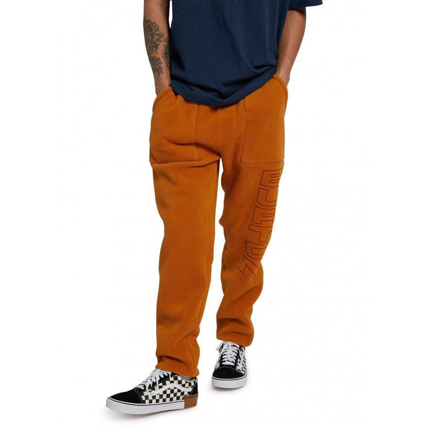 Pantaloni Burton Westmate - True Penny