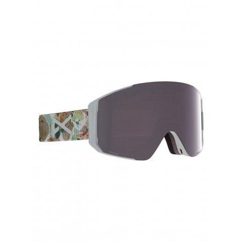 Ochelari de Snowboard Anon Sync - Camo/Sun Onyx