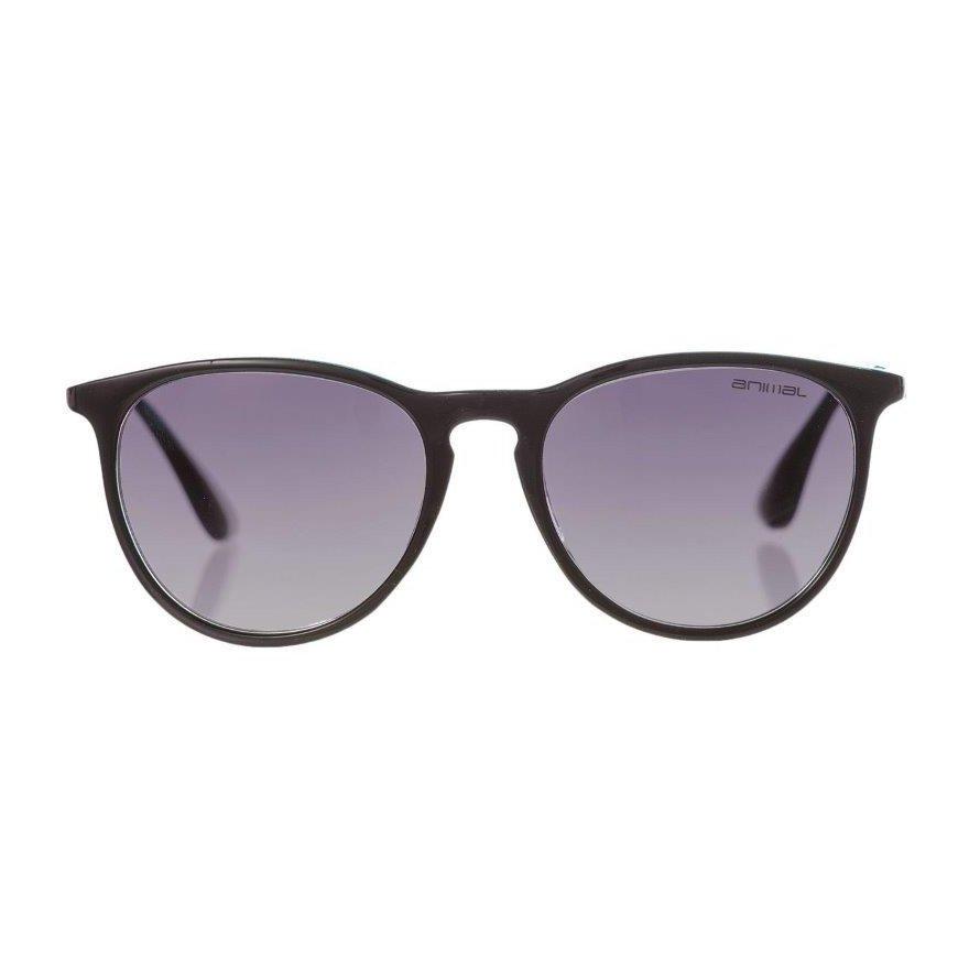Ochelari de soare Animal Spotlight - Black/ Smoke