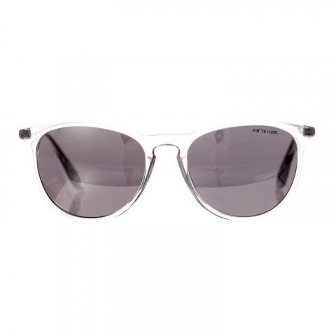Ochelari de soare Animal Spotlight - Silver/ Reflective