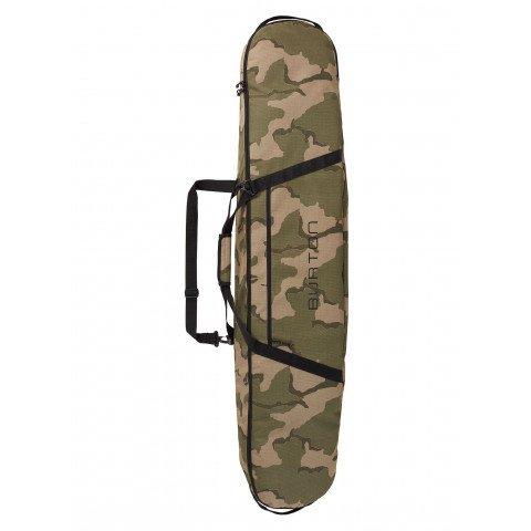 Husa Snowboard Unisex Burton Board Sack - Barren Camo Print