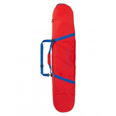 Husa Snowboard Burton Space Sack - Flame Scarlet