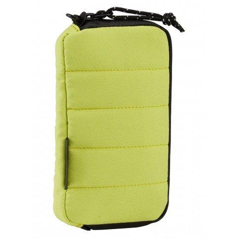Husa Telefon Termica Burton Antifreeze Case - Limeade