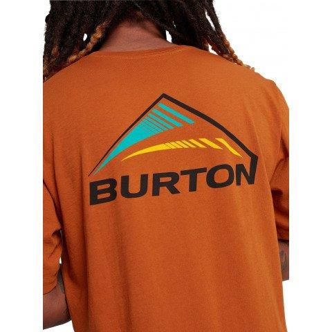 Tricou Barbati Burton Dalton - True Penny