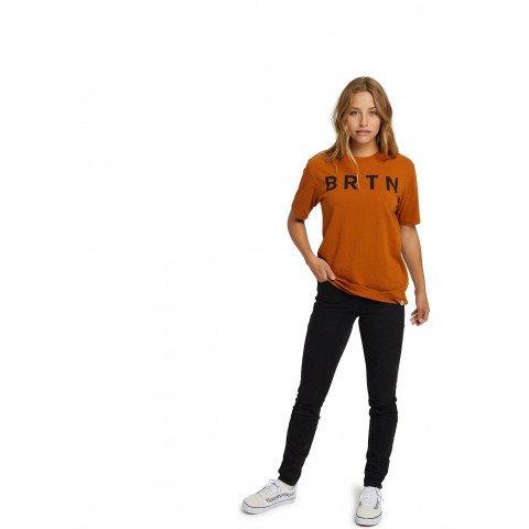Tricou Unisex Burton BRTN - True Penny