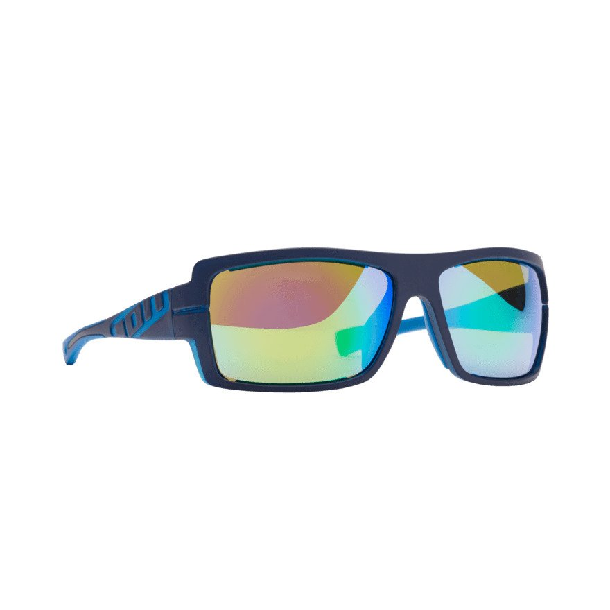 Ochelari de soare Ion Ray - Blue