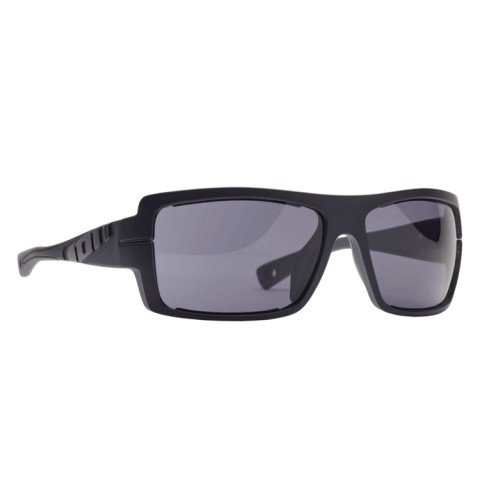 Ochelari de soare Ion Ray - Black
