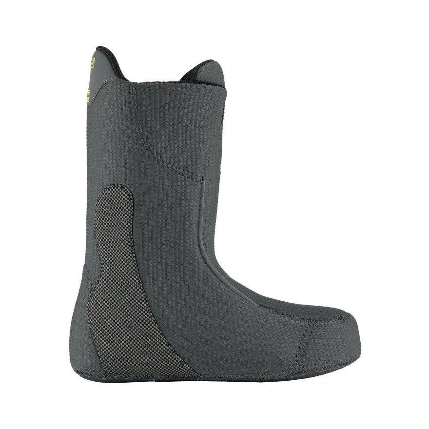 Boots Snowboard Barbati Burton Photon Step On - Gray