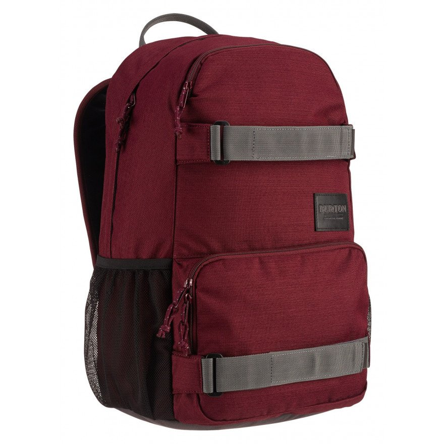 Rucsac Burton Treble Yell - Port Royal Slub