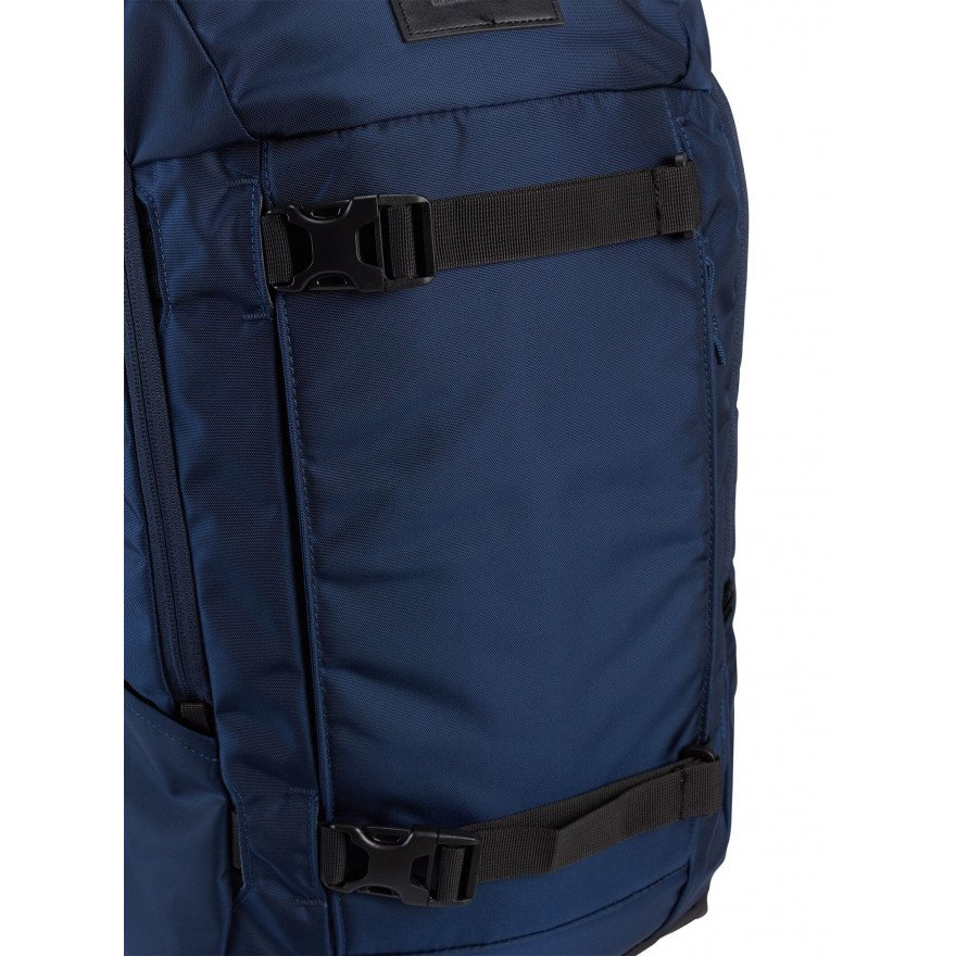 Rucsac Burton Kilo 2.0 - Dress Blue
