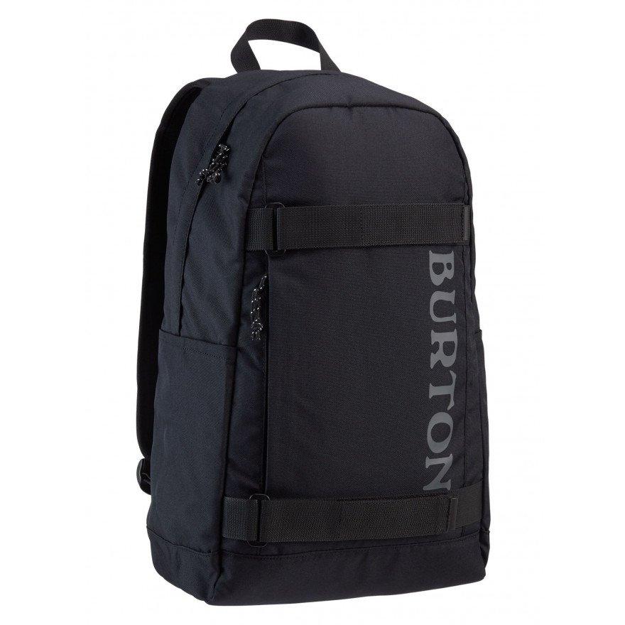 Emphasis Pack 2.0 - True Black