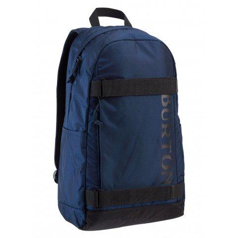 Rucsac Burton Emphasis 2.0 - Dress Blue