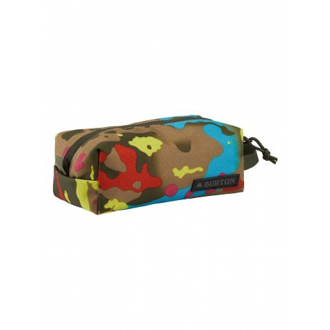 Accessory Case - Bright Birch Camo
