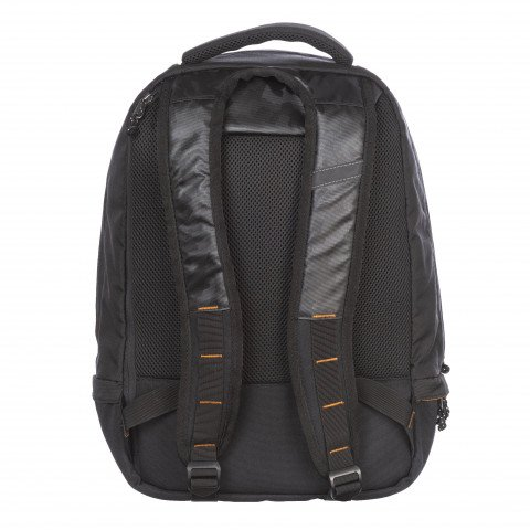 Rucsac Animal Peak - Black