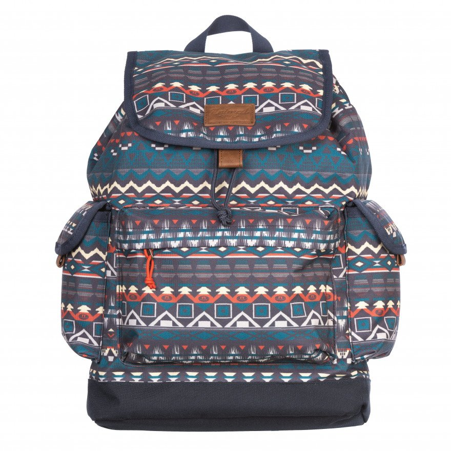 Rucsac Animal Whitewater - Multicolour