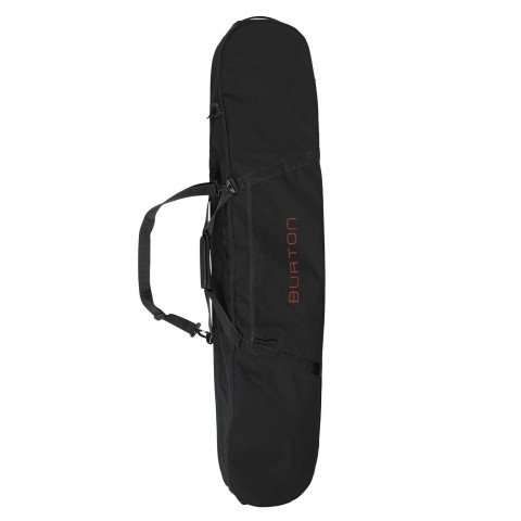 Husa Snowboard Burton Board Sack - True Black